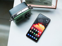 诺基亚X71好不好?Nokia X71体验评测