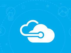微軟公布Azure云服務未來更新