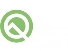支持13個品牌!Android Q Beta 3已上線