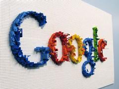 5分鐘看盡谷歌I/O 2019開發者大會首日