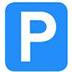旋風PDF編輯器 V2.4.0.0 官方安裝版