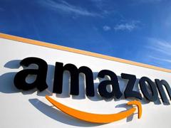 阿里第二!亞馬遜蟬聯全球最有價值零售品牌