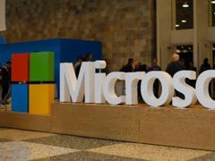 微軟宣布在肯尼亞建立第七個開發中心