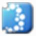 魔法iPod視頻轉換器 V5.0.520 官方安裝版