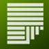 Filelist Creator(文件列表生成器) V20.6.28 多国语言绿色版