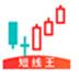 http://img3.xitongzhijia.net/190517/100-1Z51G43F2403.jpg