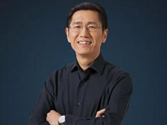 小米组织部长刘德解读新一轮组织架构调整