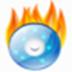 Soft4Boost Burning Studio(光盘刻录软件) V5.8.9.391 英文安装版