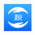 http://img4.xitongzhijia.net/190520/100-1Z52010432Y57.jpg
