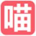 http://img3.xitongzhijia.net/190521/100-1Z5210T401917.jpg