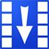 天圖視頻批量下載工具 V22.0 綠色版