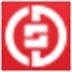 财达证券金融终端 V8.50.41.01 官方版