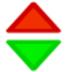 NetTraffic(網絡流量監測器) V1.58.0 多國語言綠色版