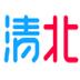 清北网校 V1.4.8 官方安装版