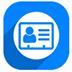 神奇证件照片打印软件(神奇证照打印软件)V3.0.0.348 官方安装版