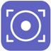 AnyMP4 Screen Recorder(屏幕录像机) V1.2.26 官方版