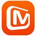 芒果TV V6.1.14 極速版