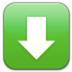 七網素材解析器  V1.3官方版