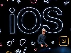 传苹果Siri今秋将迎来七大改进