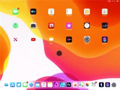 苹果:鼠标支持功能已开发多年