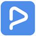 PawEditor V1.2.7.0 官方版