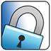 Alternate Password DB(电脑密码管理器) V2.820 绿色版