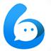 聊呗 V1.6.0.0 官方安装版