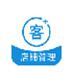 http://img2.xitongzhijia.net/190619/100-1Z61ZT505R7.jpg