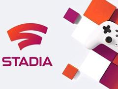 谷歌:Stadia流量問題將由網絡服務商解決