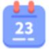 優效日歷 V1.9.11.25 免費安裝版