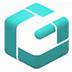 浩辰CAD看圖王 V4.4.0 官方安裝版