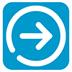 客服快速回复软件 V1.7 官方安装版
