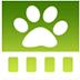 Moo0视频压缩器 V1.29 官方版