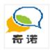 http://img3.xitongzhijia.net/190710/100-1ZG0105400442.jpg