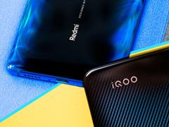 买iQOO Neo还是Redmi K20?Redmi K20和iQOO Neo区别对比