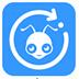 螞蟻文件數據恢復大師 V2.1.0.1423 官方安裝版