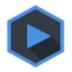 HyperAmp(本地音樂播放器)  V0.6.3官方版