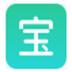 博学智云 V1.2.3 官方安装版
