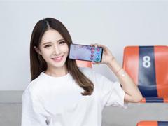 Galaxy A80值不值得买?三星A80手机简评