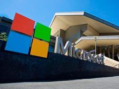 微软公司高管解读Q4财报