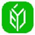 印萌自助打印软件  V3.7.0.9官方版