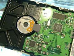 硬盘故障怎么办?常见的硬盘故障及解决方法介绍