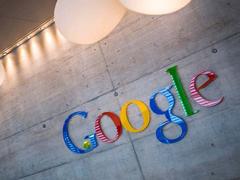 """美国财长?#25918;?#38054;?#20309;?#21457;现谷歌与中国存在""""可疑""""合作"""