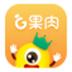 http://img3.xitongzhijia.net/190730/100-1ZI016040W09.jpg
