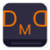 Desktop Menu V1.3 官方版