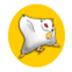 翼鼠播放器 V1.0.8 官方版