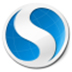 搜狗瀏覽器2013(搜狗高速瀏覽器) V5.0.9.12942 官方正式版
