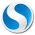 搜狗瀏覽器2015(搜狗高速瀏覽器) V6.0.5.18452 官方懷舊安裝版