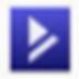 Data Loader(數據庫文件導入導出) V4.9 破解版