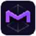 麦块-我的世界盒子 V5.0.0.6